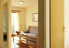 Life Class_Sveti Martin_Regina apartments_family apartment