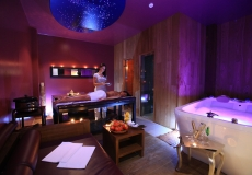 Life Class_Sveti Martin_massage