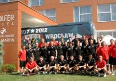Life Class_Sveti Martin_football_FC Slask Wroclaw