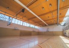 Life Class_Sveti Martin_indoor_sports hall