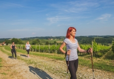 Life Class_Sveti Martin_outdoor_nordic walking