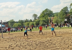 Life Class_Sveti Martin_outdoor_beach volleyball