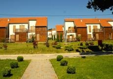 Life Class_Sveti Martin_Regina apartments