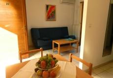 Life Class_Sveti Martin_Regina apartments_standard apartment