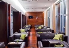 Hotel Spa Golfer - Congress center