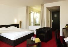Life Class_Sveti Martin_Hotel Spa Golfer_executive room