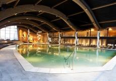 Life Class_Sveti Martin_The Temple of Life Pools