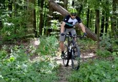 Life Class_Sveti Martin_cycling
