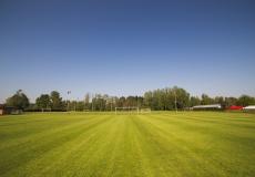 Life Class_Sveti Martin_football_training camp