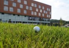 Life Class_Hotel Spa Golfer_Sveti Martin_golf