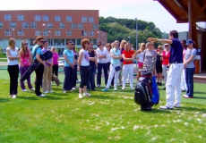 Life Class_Hotel Spa Golfer_Sveti Martin_golf pleasure day package