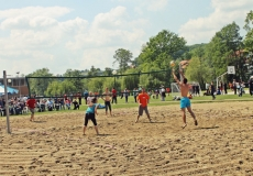 Life Class_Sveti Martin_outdoor_beach volleyball