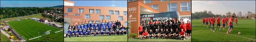 Life Class_Sveti Martin_football