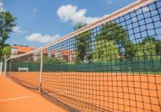 Life Class_Hotel Spa Golfer_Sveti Martin_tennis