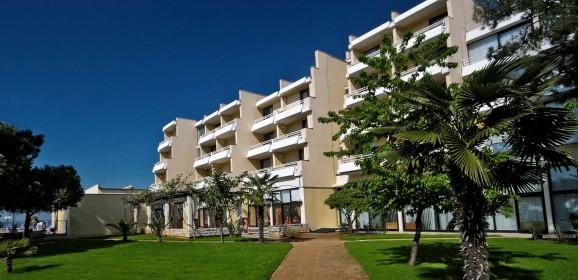 SIPAR HOTEL ***