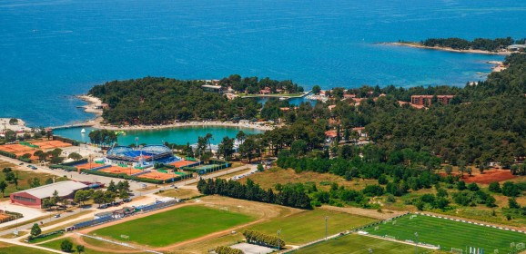 UMAG FOOTBALL TOUR