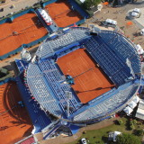 UMAG TENNIS TOUR