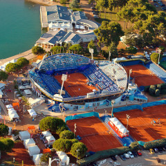 ATP UMAG TENNIS CAMP